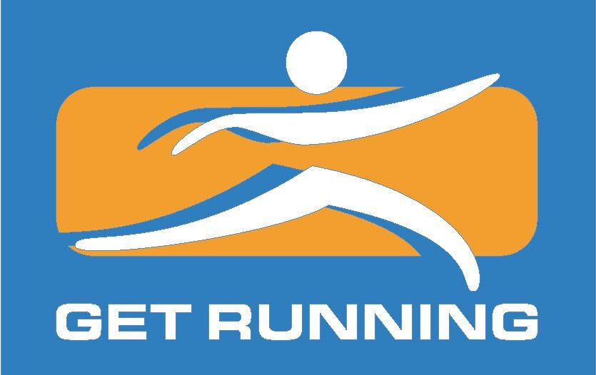 Get Running Eindhoven